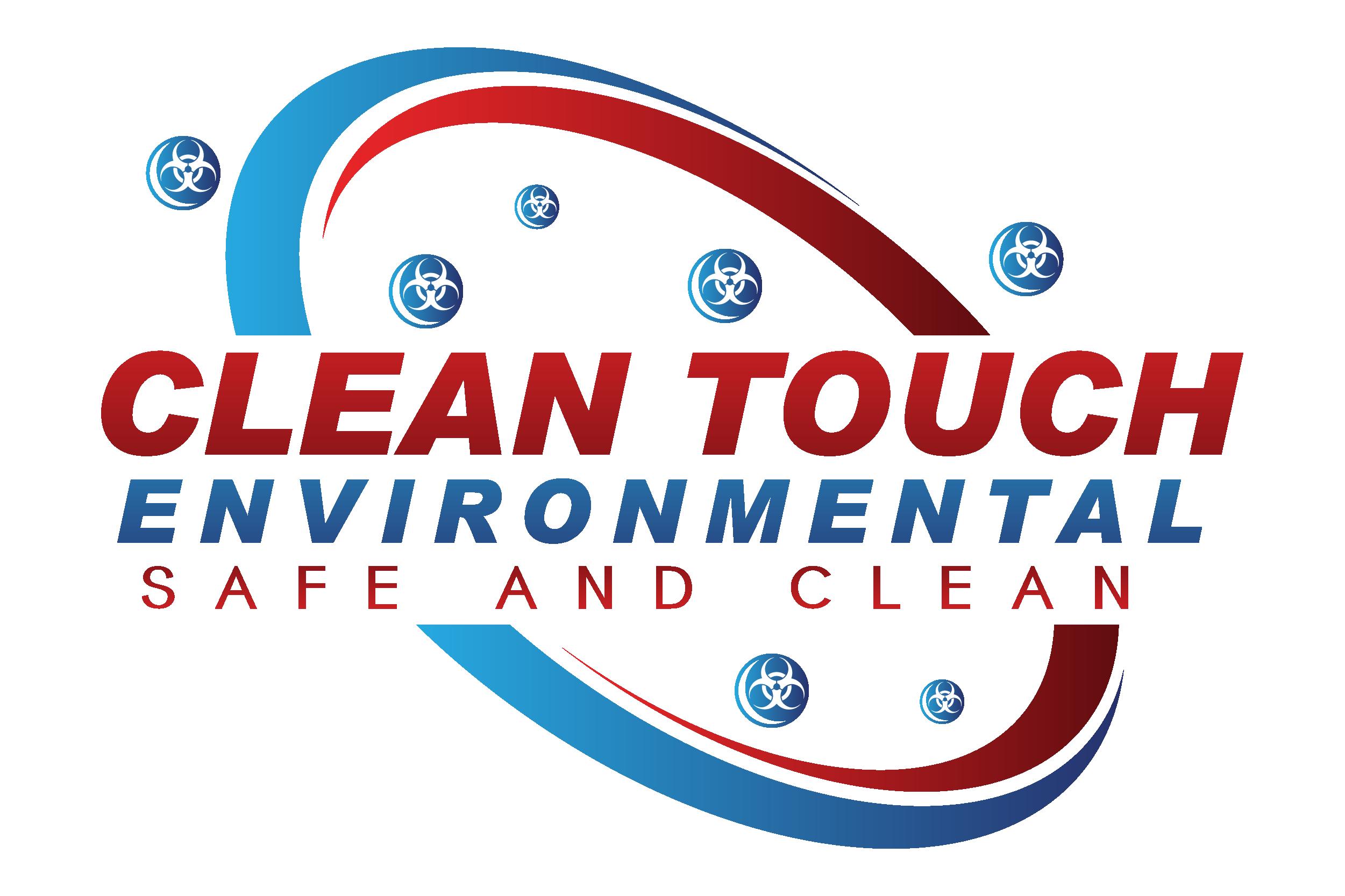 Clean Touch Environmental